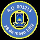 Colegio Manuel Bulnes